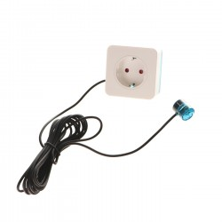 Yusee Zestaw Roślin MID  wys. 7 - 10cm