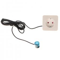 Yusee Dekoracja - Koralowce M 26x18x24cm