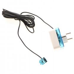 Yusee Dekoracja - Nemo 18x9x30cm