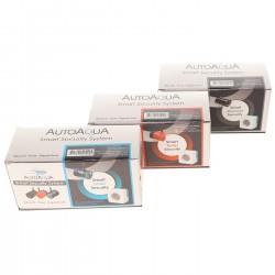 Yusee Gotowa Aranżacja - Grey Mountain 70x29x37