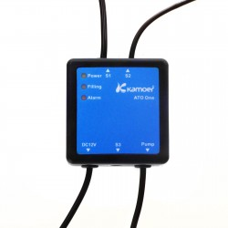 Yusee Roślina - Kaktus Wysoki 12x10x18