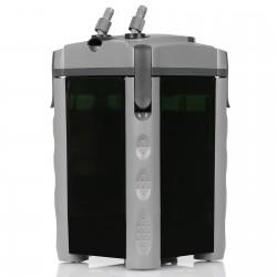 SunSun HGR-300 - Akwarium zestaw czarny 14l