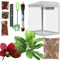 SunSun / Grech CTP-2800 - Pompa Ekologiczna 3000l/h 10W