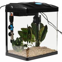 SunSun CHJ-603 - Podwójny filtr z pompą i fontanną