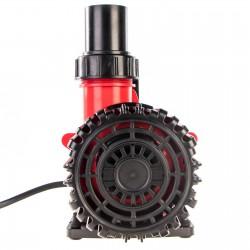 Aquaforest Calcium 4kg (Balling)