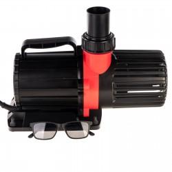Aquaforest Calcium 850g (Balling)