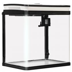 Repti-Zoo Pine Bark 4l - kora