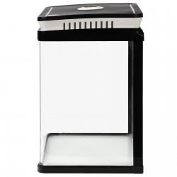 Aquario Tool komplet trzech narzędzi 20cm