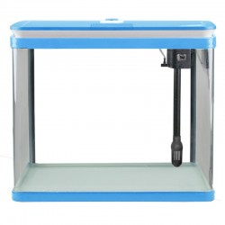Zetlight Horizon E200 Lampa LED glonowa 55W