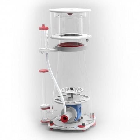 Aquaforest Carbon Boost 200ml - węgiel w płynie