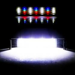 Resun ATC02 - przelotka na wężyk 6mm 2szt.