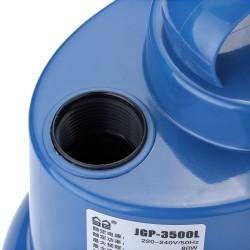 Terrario CocoCave L - połówka kokosa duża