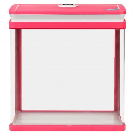 Jebao SOW-8 8500l/h - cyrkulator z kontrolerem