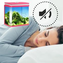 Jecod CBF-15000 - filtr ciśnieniowy do oczka 16000l
