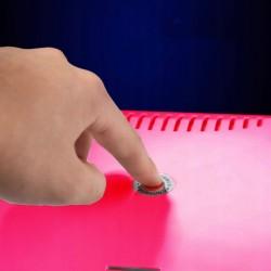 Jebao EL1 - punktowa lampa LED wodoodporna