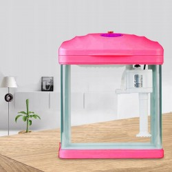 JBL Test K - uzupełnienie
