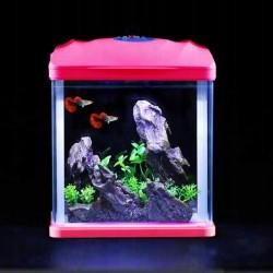 JBL Test NH4 - uzupełnienie