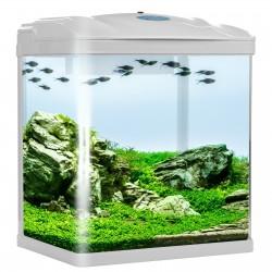 Aquael wkład gąbkowy Versamax 2 / FZN-2