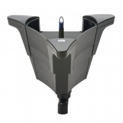 Aquaforest Component C 2000ml