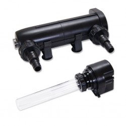 Evolution Aqua Professional UV Lamp 15W - sterylizator UV