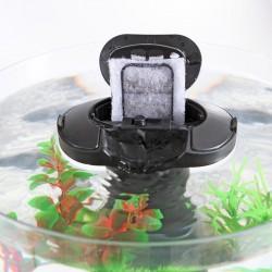 Evolution Aqua Professional UV Lamp 55W - sterylizator UV