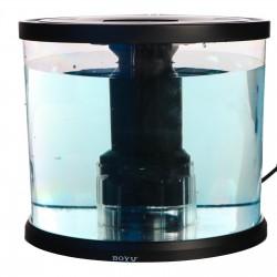 Evolution Aqua Professional UV Lamp 75W - sterylizator UV