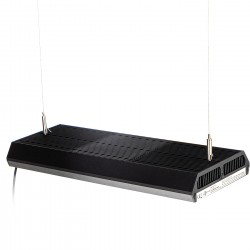 Aquaforest Fluorine 50ml
