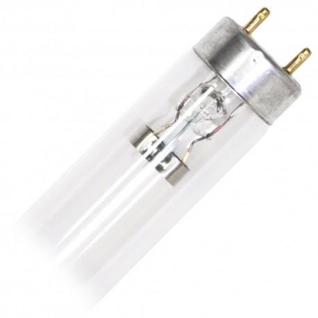 Hsbao Retro-Fit LED - 22W 109cm Full Colour