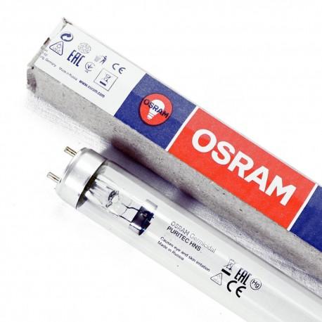 Terrario Repti-Pad PVC 20W - wodoodporna mata grzewcza