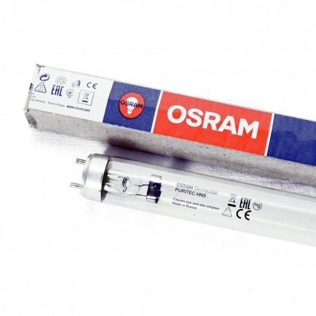 Terrario Repti-Pad PVC 40W - wodoodporna mata grzewcza
