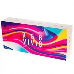 Aquaforest Garlic Oil 10ml
