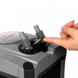 Komodo Tortoise Diet Fruit Flower 680g - pokarm dla żółwi