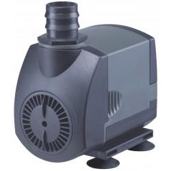 Komodo Tortoise Diet Dandelion 680g - pokarm dla żółwi