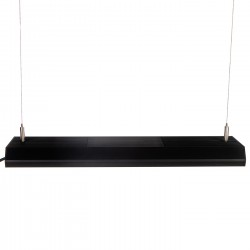 Aquaforest Growth Boost 35g szybki wzrost korali