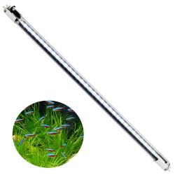SunSun Corner Filter - filtr wewnętrzny narożny 450l/h