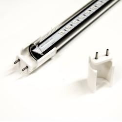 SunSun Corner Filter - filtr wewnętrzny narożny 650l/h