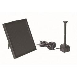 SunSun Turbo Filter - filtr modułowy 1500l/h