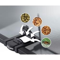 Sunsun HBL-801 - filtr zewnętrzny