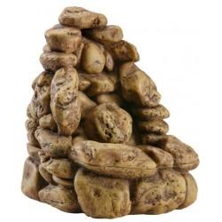 Jebao SOW-20 20000l/h - cyrkulator z kontrolerem
