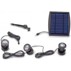 komodo Fine Beech Chips 6l - zrębki bukowe drobne