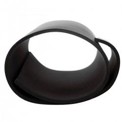 Komodo Tortoise Diet Salad Mix 340g - pokarm dla żółwi