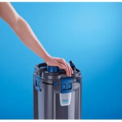 Aquaforest Macro 200ml - Makroelementy