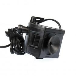 Komodo Nutri-Cal 150g - witaminy i wapno dla żółwi i jaszczurek