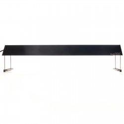 Terrario Premium Fogger v2 - generator mgły z dyszą