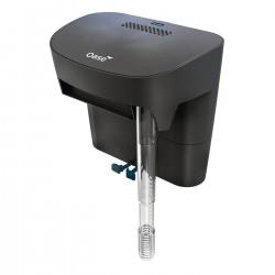 Aquael Fish Shrimp Set DUO 35 - zestaw akwarium 49l