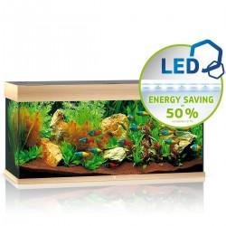 Aquaforest Natural Substrate 10l - podłoże naturalne