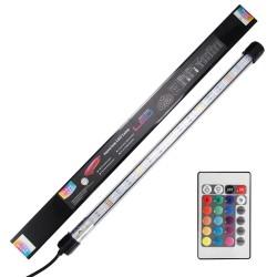 Terrario Brasil Wetlands 7l 650g - podłoże z włókien kokosa