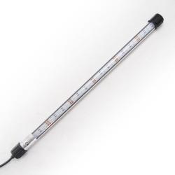Terrario Jami Japura 5l 500g - włókno kokosa długie