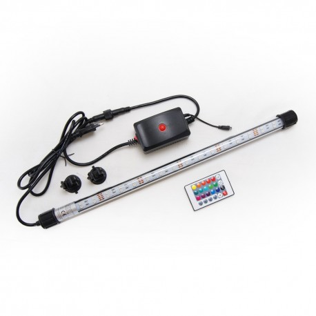 Jebao SDW-5 - cyrkulator z kontrolerem 5000l/h
