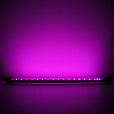 Jebao SLW-20 - płaski cyrkulator z kontrolerem 10000l/h